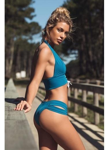 Angelsin Bikini Mavi